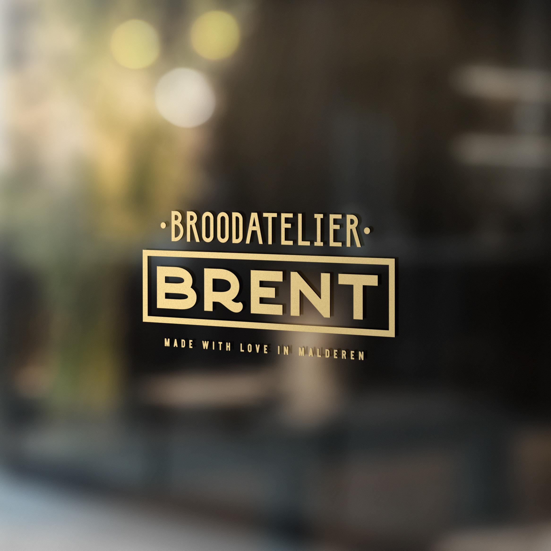brent_portfolio