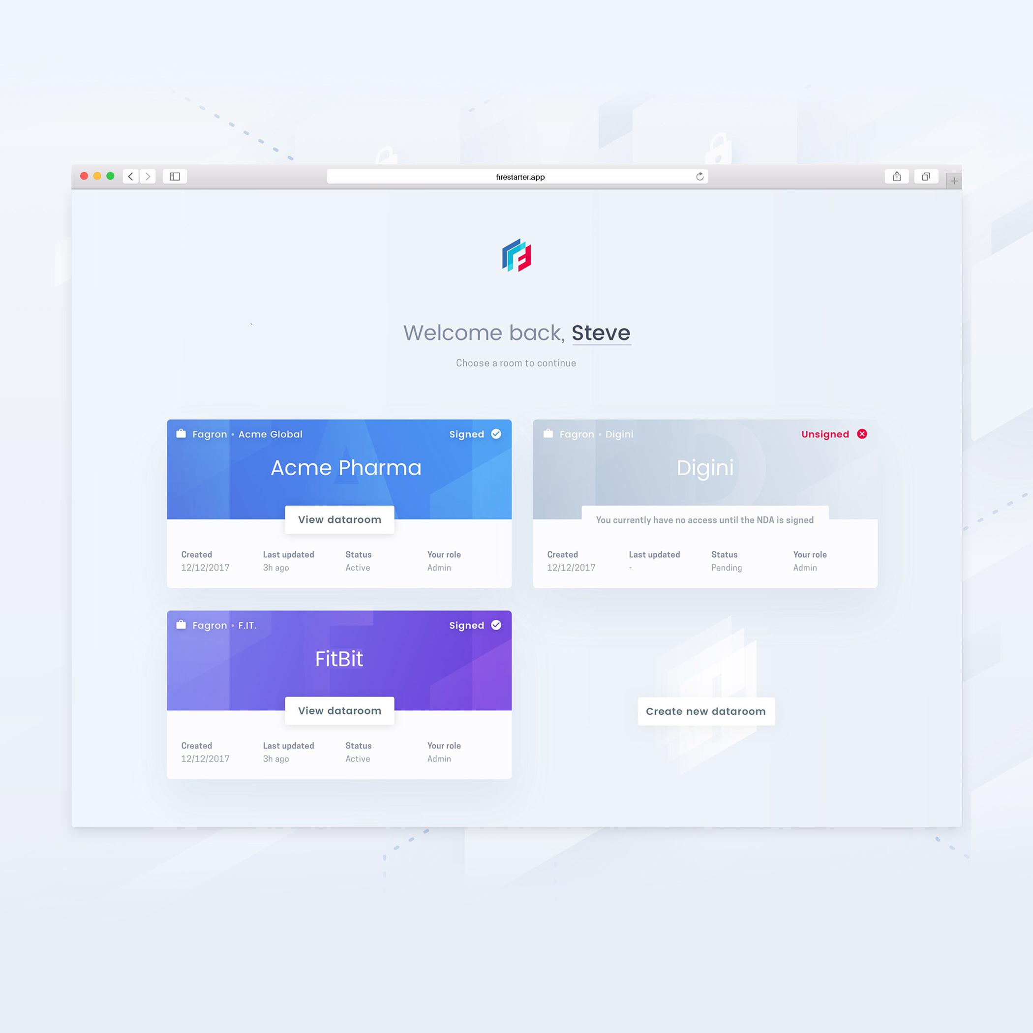 firestarter_portfolio